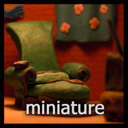 miniatureSets