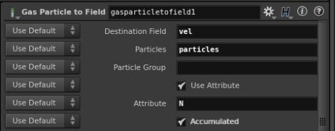 particleTogas.jpg