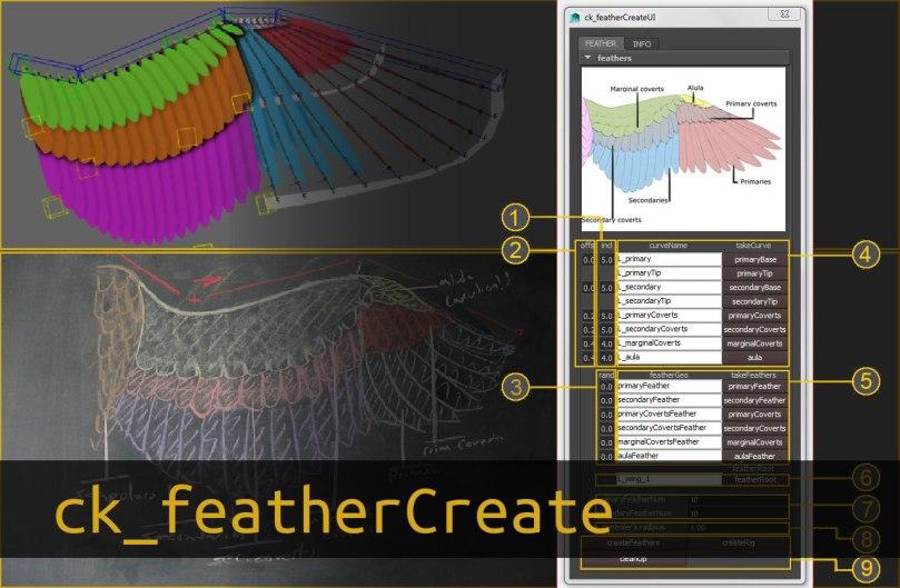 feathercreator02